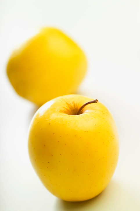 Types Of Yellow Apple's http://blog7health.blogspot.com/2011/11/benefits-of-yellow-apples.html