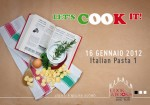 NOTX_LETS_COOK_IT_16GENN_large