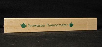 Termometro tè