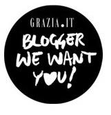 blogger grazia.it