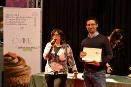 foodblogger awards