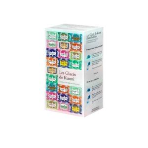 Kusmi Tea - GLACES