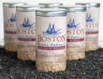 Boston Tea Party Blend