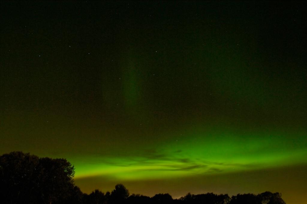 aurora 2 CMariani