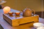 tè bologna