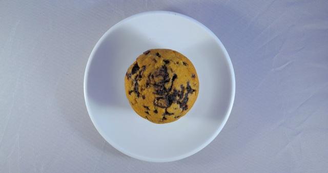 La ricetta per preparare i muffin