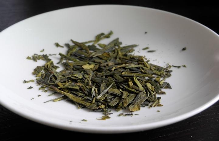 Long Jing, curiosità sul più famoso tè verde cinese