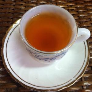 A Gozo un workshop di tre giorni dedicato al tè