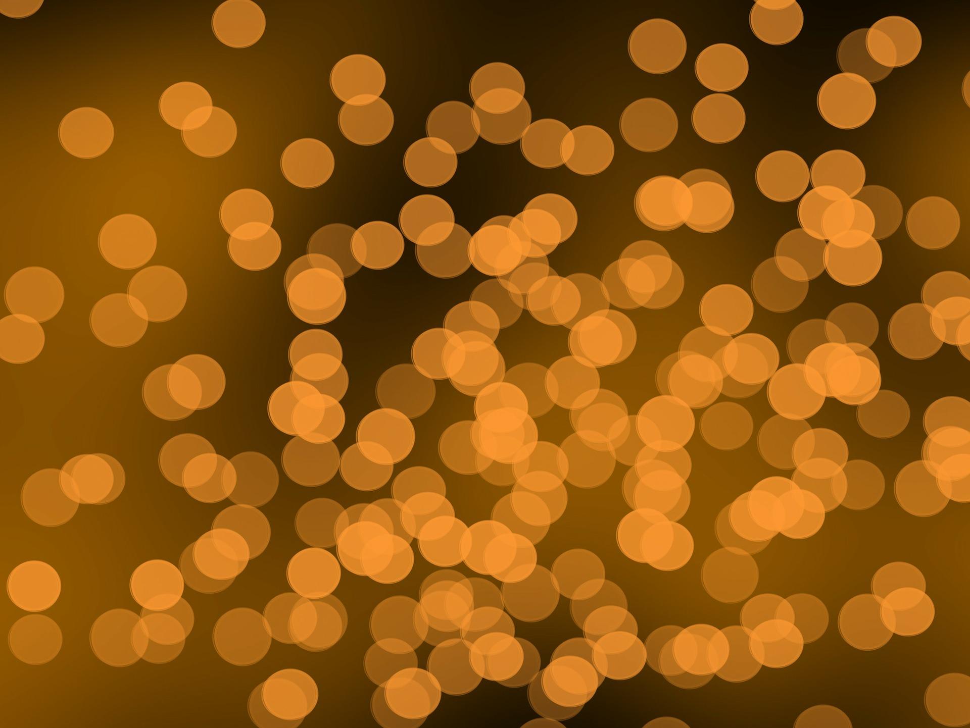 Idee regalo per il Natale 2015