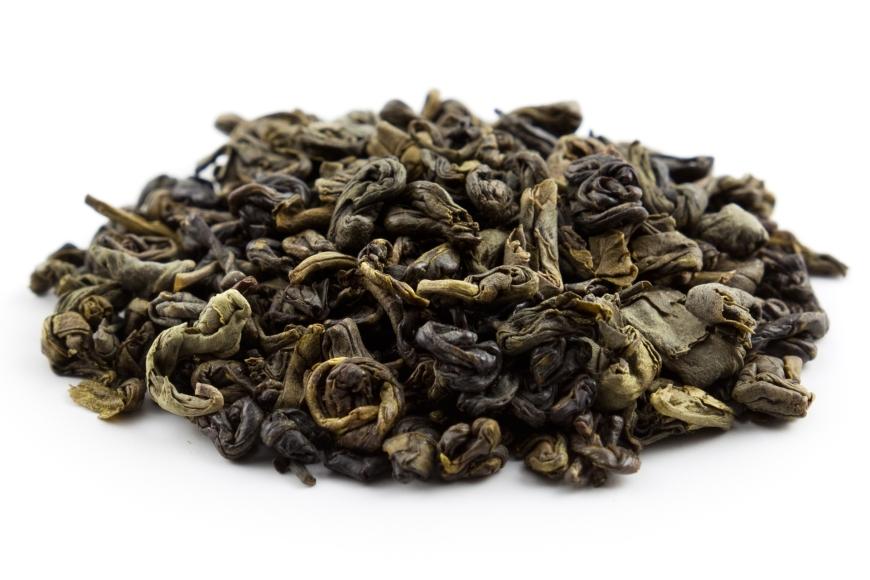 Scoperto in Cina il tè più antico al mondo