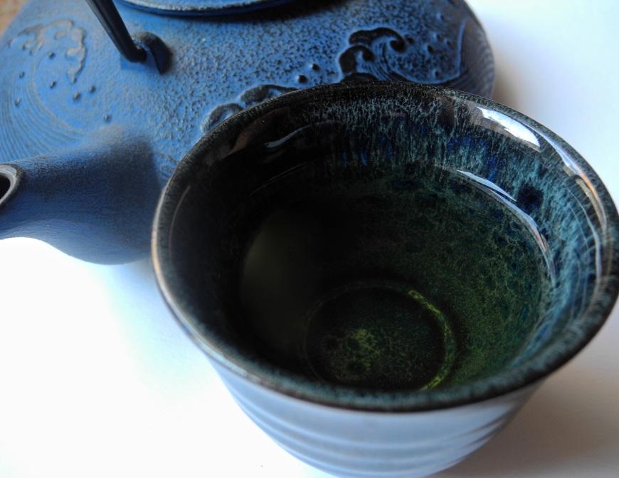 Guida pratica per imparare a preparare il tè perfetto