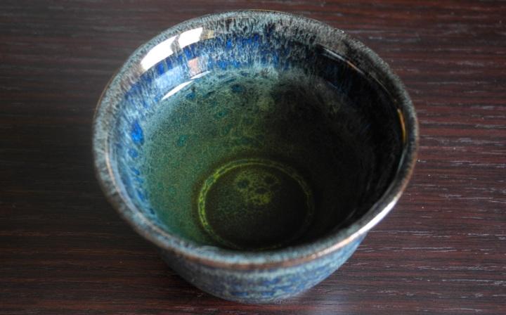 Tè verde: una guida pratica ai benefici e ai segreti del tè verde